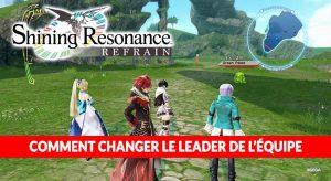 Shining-Resonance-Refrain-changement-personnages-wiki