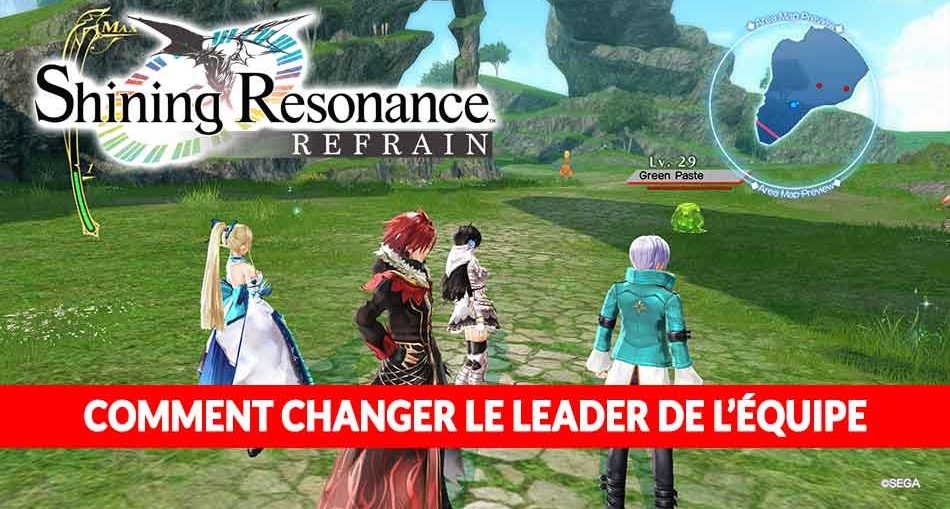 Shining-Resonance-Refrain-changement-personnages-wiki