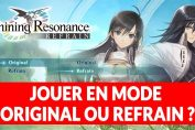 Shining-Resonance-refrain-jouer-en-mode-original-ou-refrain