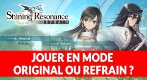 Shining-Resonance-refrain-jouer-en-mode-original-ou-refrain