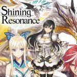 Shining-Resonance-refrain-test-avis-jrpg
