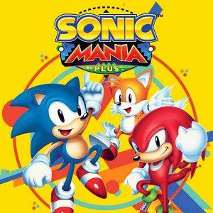 Test-du-jeu-Sonic-Mania-Plus