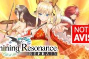 avis-test-shining-resonance-refrain