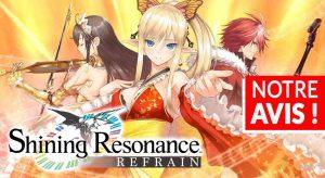 avis-test-shining-resonance-refrain