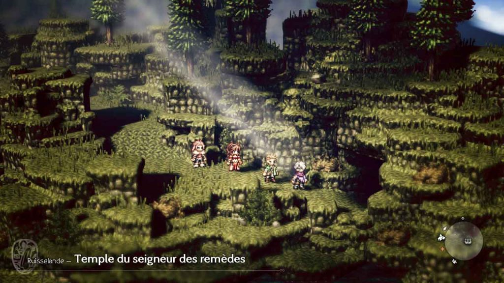 classe-secondaire-apothicaire-octopath-traveler