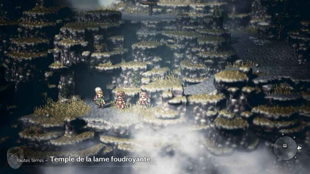 classe-secondaire-guerrier-octopath-traveler