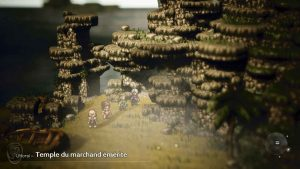 classe-secondaire-marchand-octopath-traveler