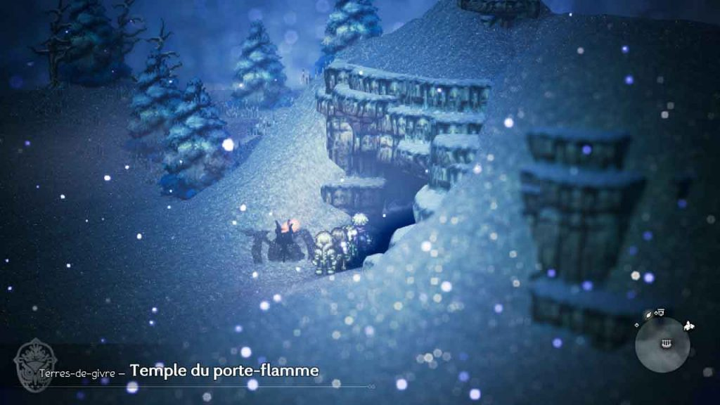 classe-secondaire-pretre-octopath-traveler