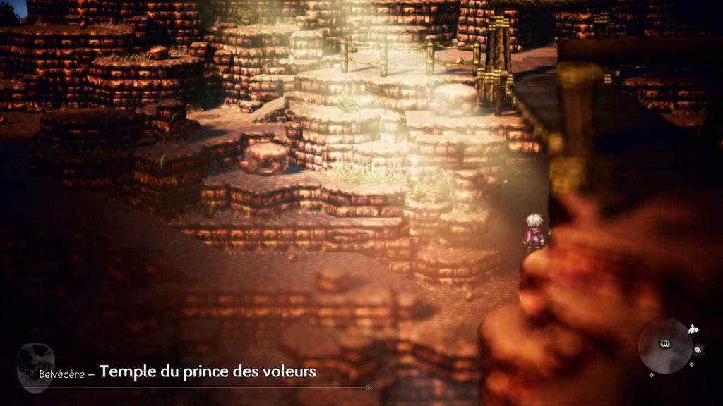 classe-secondaire-voleur-octopath-traveler