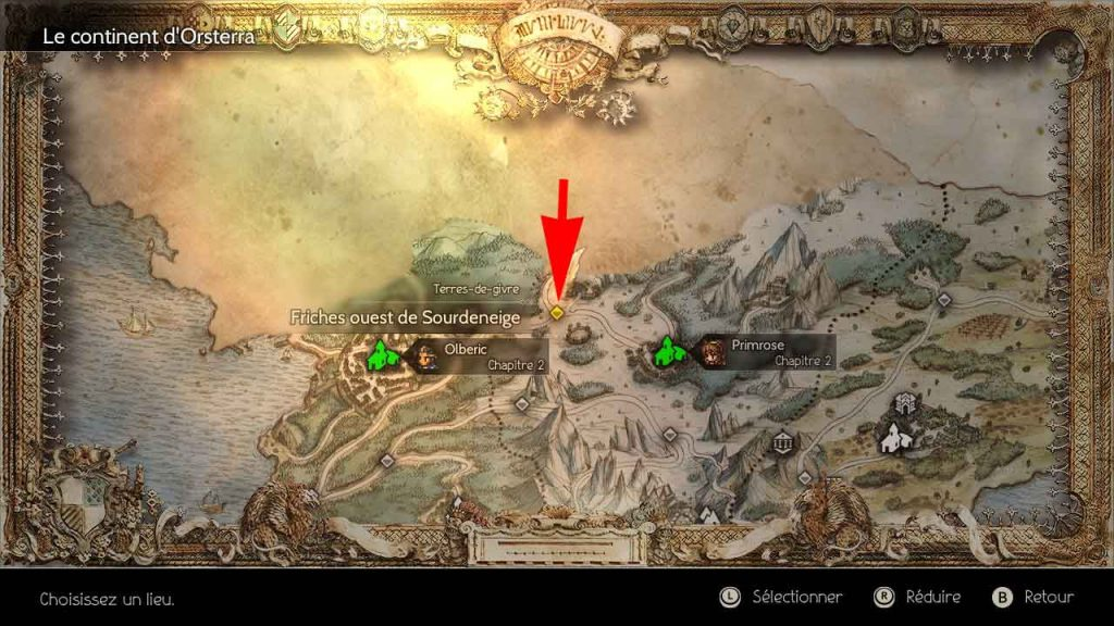 emplacement-temple-du-porte-flamme-octopath-traveler