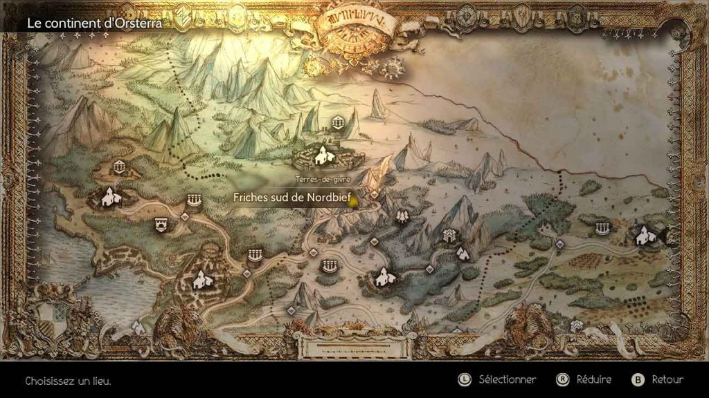 friches-sud-de-nordbief-octopath-traveler