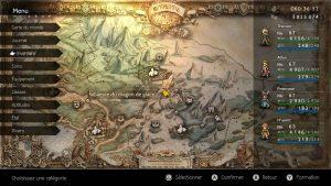gueule-du-dragon-de-galce-octopath-traveler