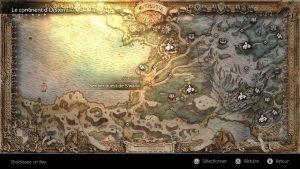 guide-donjon-secret-octopath-traveler