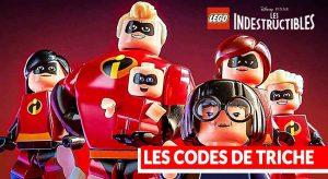 lego-indestructibles-codes-de-triche
