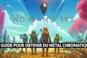 no-mans-sky-next-guide-metal-chromatique