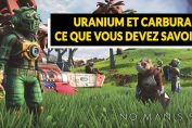 no-mans-sky-next-uranium-et-carburant-guide