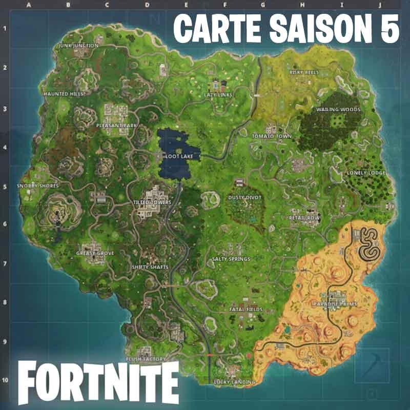 nouvelle-carte-saison-5-fortnite