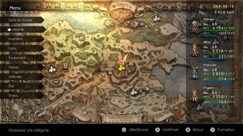 octopath-traveler-guide-la-fille-du-dieu-malveillant-02