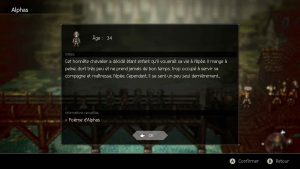 octopath-traveler-guide-la-fille-du-dieu-malveillant-05