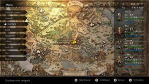 octopath-traveler-guide-la-fille-du-dieu-malveillant-village