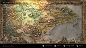 octopath-traveler-guide-sur-les-traces-de-son-pere-01