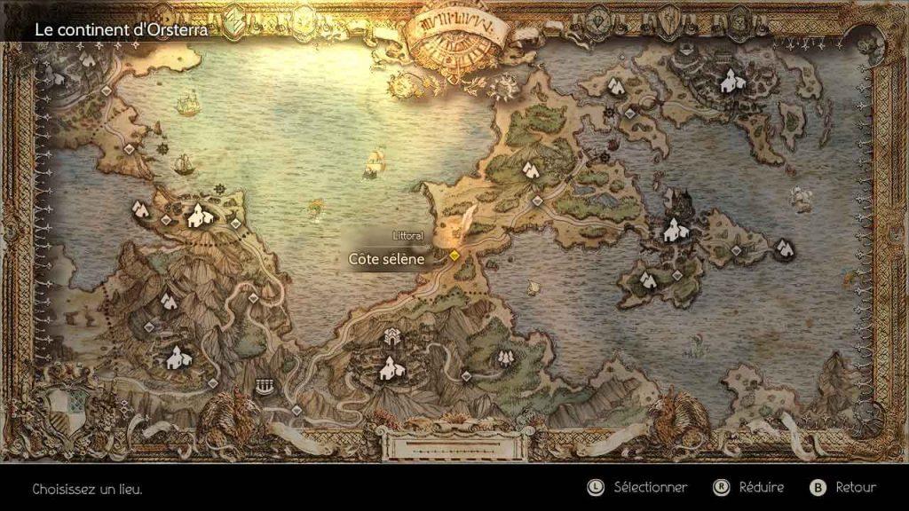 octopath-traveler-guide-sur-les-traces-de-son-pere-cote-selene