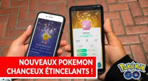 pokemon-chanceux-etincelants-pokemon-go