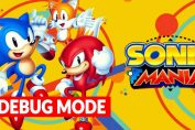 secret-debug-mode-sonic-mania-plus