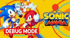 secret-debug-mode-sonic-mania-plus