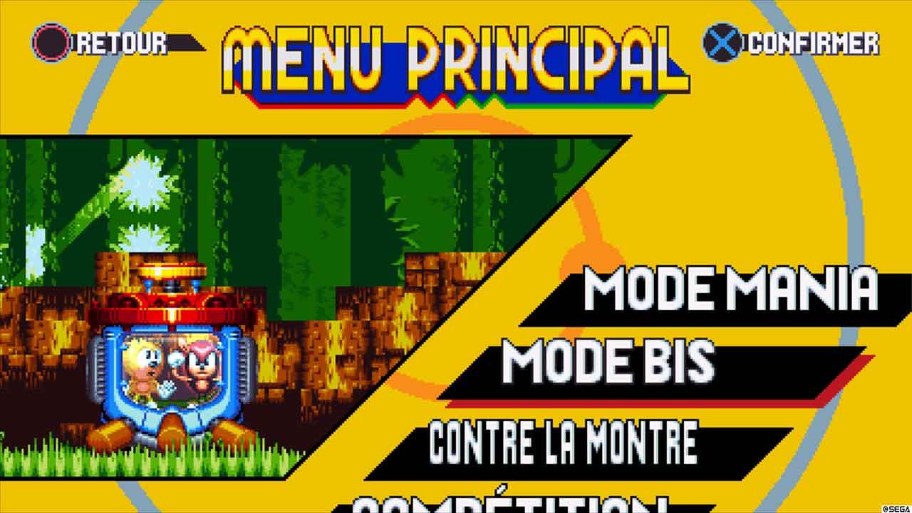 sonic-mania-nouveau-menu-mode-bis