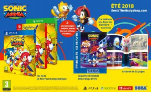 sonic-mania-plus-edition-physique-collector