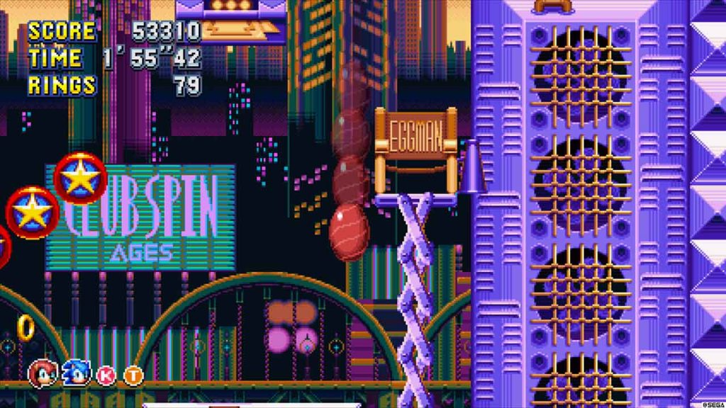 sonic-mania-plus-mighty-technique-ecrasement