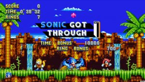 sonic-mania-ray-mighty-mode-bis