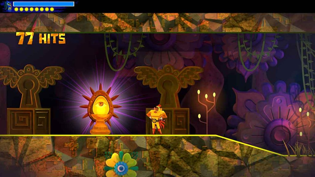Guacamelee-2-fragment-cle-5