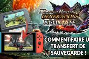 Monster-Hunter-Generations-Ultimate-Transfert-de-sauvegarde-guide