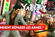 Yakuza-Kiwami-2-guide-reparer-armes