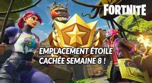 emplacement-etoile-cachee-semaine-8-fortnite