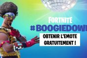 fortnite-emote-boogie-down