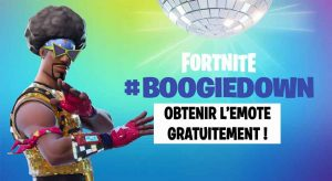 fortnite-emote-boogie-down