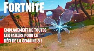 fortnite-guide-tuto-defi-des-failles