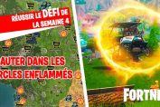 guide-defi-cercles-de-feu-fortnite-saison-5