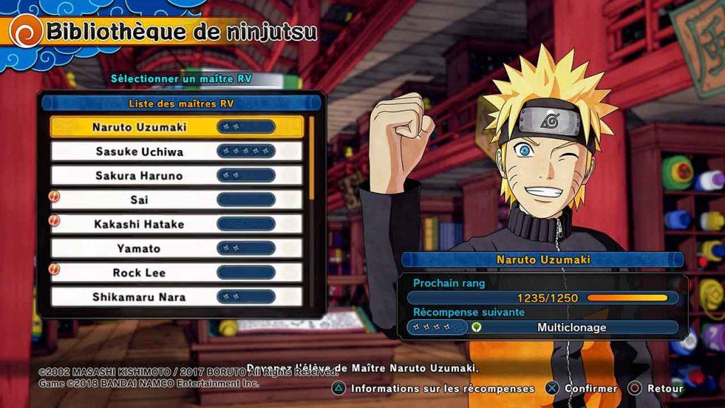 naruto-to-boruto-shinobi-striker-liste-maitres
