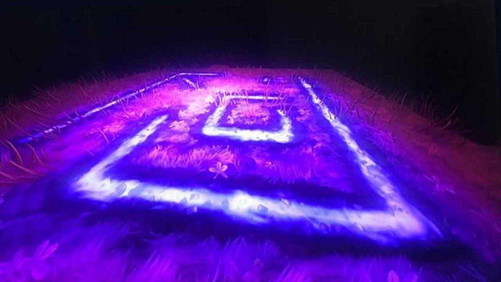 symbole-rune-fortnite-cube-violet