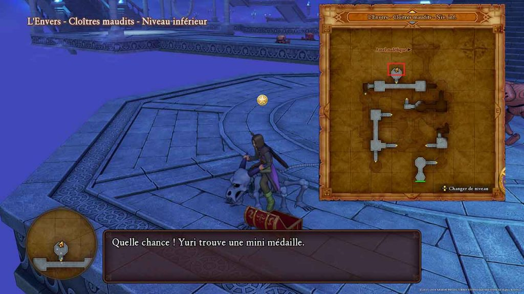 21-dragon-quest-11-mini-medaille-donjon-envers