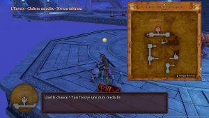 21-dragon-quest-11-mini-medaille-donjon-envers