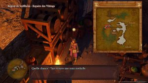 25-dragon-quest-11-mini-medaille-repaire-des-vikings