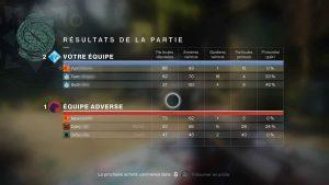 Destiny-2-gambit-fin-de-partie-resultat