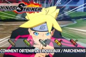 Naruto-to-Boruto-Shinobi-Striker-guide-obtenir-des-rouleaux