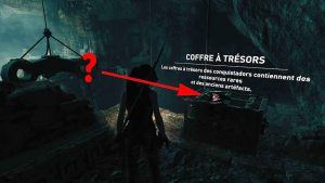 Shadow-of-the-Tomb-Raider-coffres-a-tresors-verrouiller
