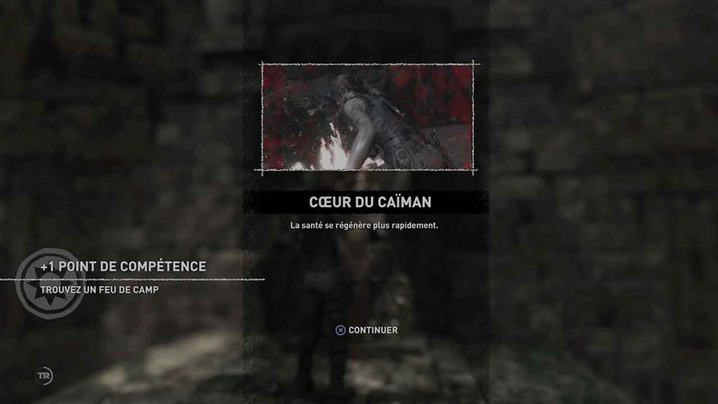 Shadow-of-the-Tomb-Raider-competence-coeur-du-caiman